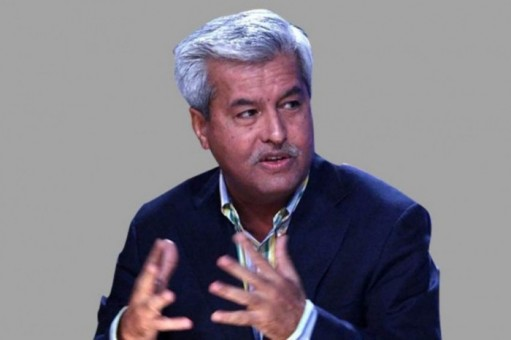 Exclusive | SC's Pegasus Order Gives Tremendous Credibility To Investigative Journalism: Dushyant Dave