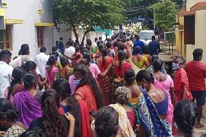 Making Sense Of Dalit Political Assertions | Part Four