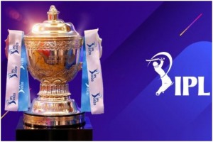 IPL: New Franchise Linked With Betting Companies But BCCI Sees No Red
