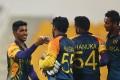 T20 World Cup: Sri Lanka Aim To Exploit Australia's Top-Order Woes