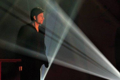 A Message Not Delivered, A Matisse Painting Never Gifted: A Co-Star's Tribute To Shah Rukh Khan