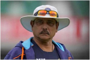 How Dew Factor Will Decide India's Playing XI, Explains Ravi Shastri