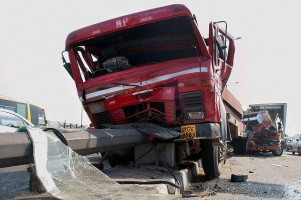 Haryana: 3 Women Farmers Returning From Protest Killed After Truck Hits Them At Tikri