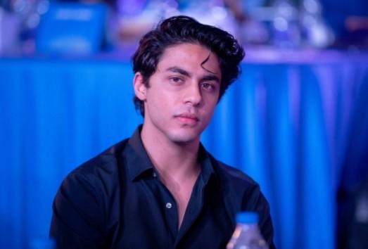 Aryan Khan To Return Home Either 'Tomorrow Or Saturday', Says Mukhul Rohatgi