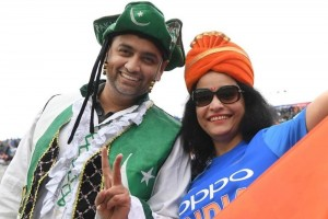 IND Vs PAK: Why ICC T20 World Cup Match Can't Be Cancelled