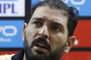 Yuvraj Arrested In Chahal 'Casteist Remarks' Case, Released On Bail