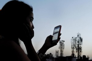 Rajasthan Shuts Internet As 15 Lakh Candidates Appear For Patwari Recruitment Exam
