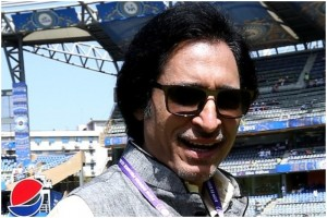 PCB, BCCI Need To Be Friends Before Any Bilateral Series: Ramiz