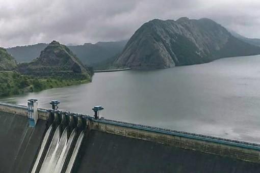 Kerala To Open Idukki, Idamalayar Dams Today, Issues Red Alert