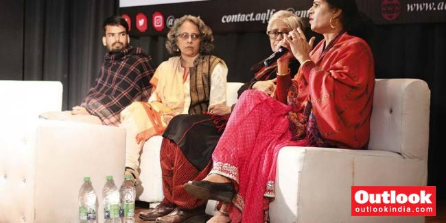 Yadavendra Singh | Outlook India Magazine