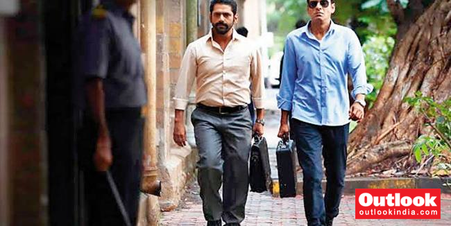 How Manoj Bajpayee's Success In Web Series 'The Family Man' Could Lure Bollywood A-Listers