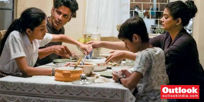 Our Family Man Of The Season | Outlook India Magazine