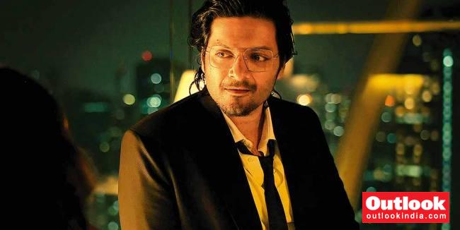 'Stardom And Hero Worship Set Indian Cinema Back' | Outlook India Magazine