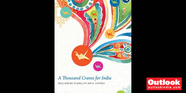 Paper Wings Of Hope   Outlook India Magazine