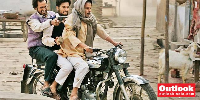 Why Pankaj Tripathi Thinks Manoj Bajpayee's Chappal Will Bring Him Luck | Outlook India Magazine