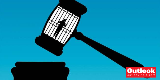 Opinion: As Pegasus Flies In, It's Time To Rethink Our Cyber Laws   Outlook India Magazine