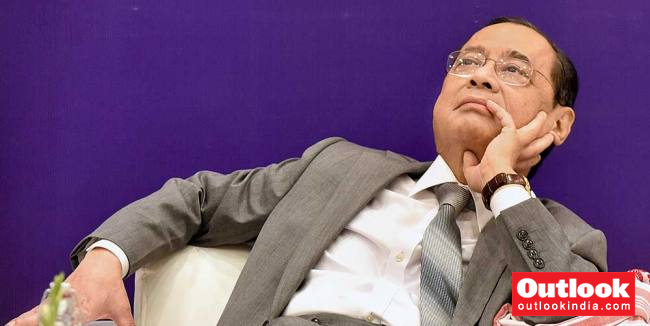 Ex-CJI Ranjan Gogoi Arrived With Messianic Aura But Left Behind A Legacy Scorched By Controversies | Outlook India Magazine