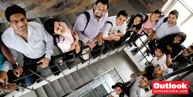 B-Schools Rankings 2020: Top 60 Institutes In South Zone