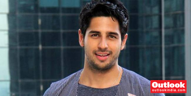 Sidharth Malhotra Opens Up On Marriage: When I Get Married, My Wife Will Become A Support System