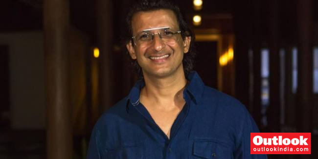 Sharman Joshi Excited To Be In His 'First Musical'