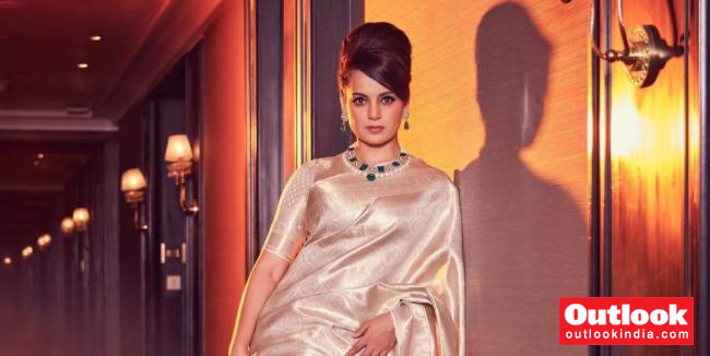 'Save The Dying Film Industry' : Kangana Ranaut's Appeal To The Maharashtra Government
