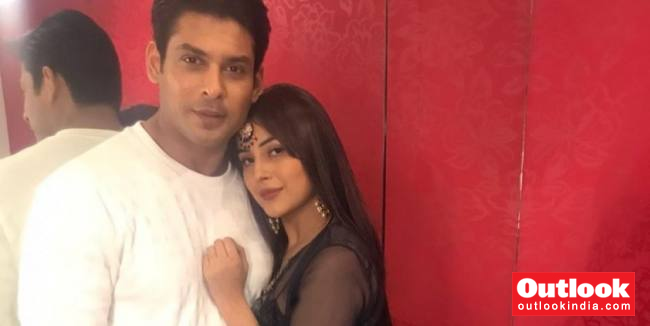 Sidharth Shukla And Shehnaaz Gill Were Planning To Get Married This Year: Reports
