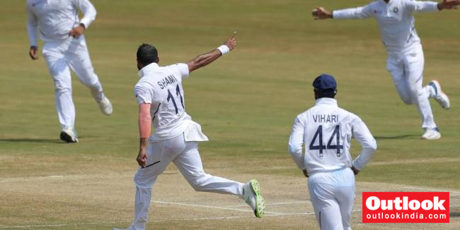 India vs South Africa, 3rd Test, Day 3, Ranchi: Live Cricket Score, Live Updates