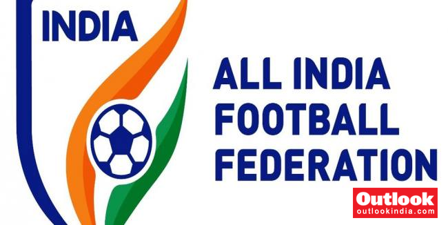 """I-League To Approach Court If ISL Is Made Top League, AIFF Calls It """"Premature And Unfair"""""""
