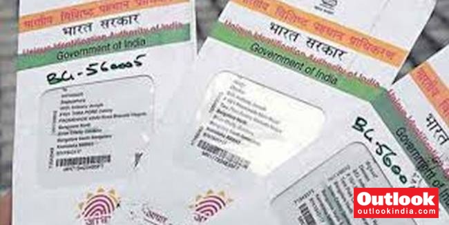 Govt Extends Aadhaar Seeding Date For PM-Kisan Scheme To Nov 30