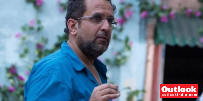 Filmmaker Aanand L Rai Tests Positive For Covid-19