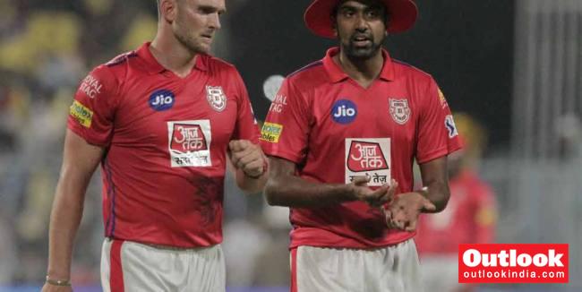 Ravichandran Ashwin's IPL Future Not In His Hands, Kings XI Punjab Owners' Take U-Turn