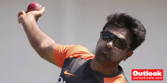 Sourav Ganguly Wants Ravichandran Ashwin At Delhi Capitals