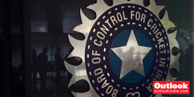 Robin Singh Arrives At BCCI HQ For Interview, Cricket Advisory Committee Set To Appoint India's Next Head Coach