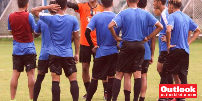 Durand Cup: Bengaluru FC Vs Jamshedpur, Mohun Bagan Vs Indian Navy, FC Goa Vs Real Kashmir – Live Streaming, Venue, Time And More