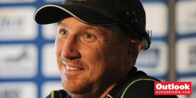 IPL: SunRisers Hyderabad Rope In Brad Haddin As Assistant Coach