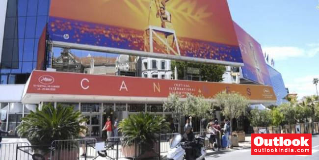 Cannes Film Festival 2021 Pushed To July 2021 Due To Covid-19