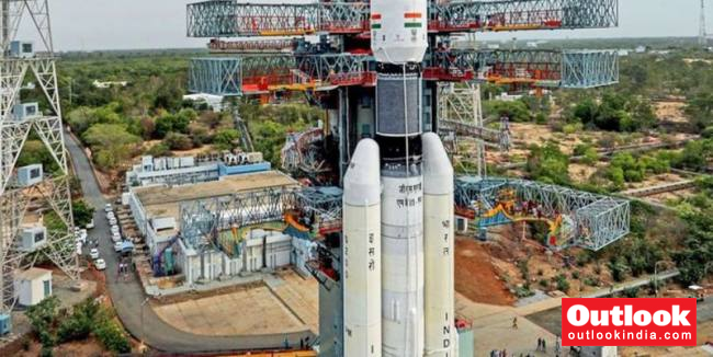 ISRO Gears Up To Launch Mini Rocket On Maiden Orbital Flight