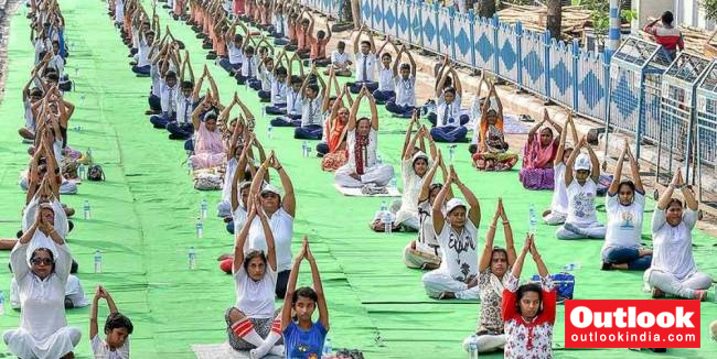 Yoga, Artificial Intelligence To Be Introduced As New Subjects By CBSE
