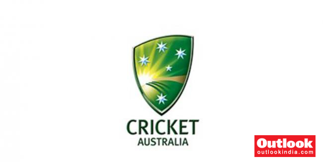 Cricket Australia Accused Of Cooking Up Inflated Participating Numbers: Report