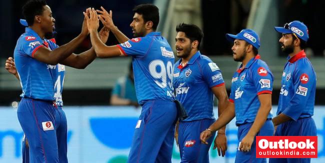 Cricket Live Streaming, IPL 2020, Kolkata Knight Riders Vs Delhi Capitals: Where To Watch KKR Vs DC Live