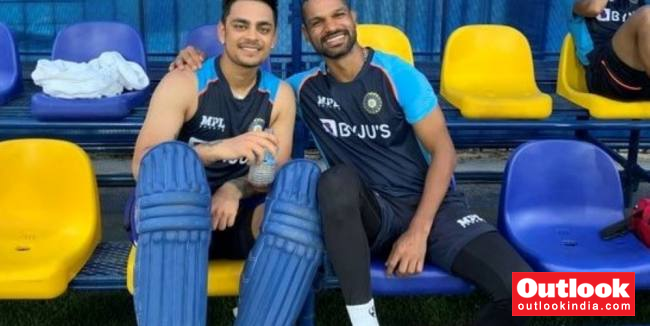 SL vs IND: Shikhar Dhawan Open To Giving Youngsters Chance If Virat Kohli Or Ravi Shastri Ask