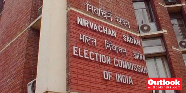 Poll Timings To Remain Same For Ramzan: Election Commission