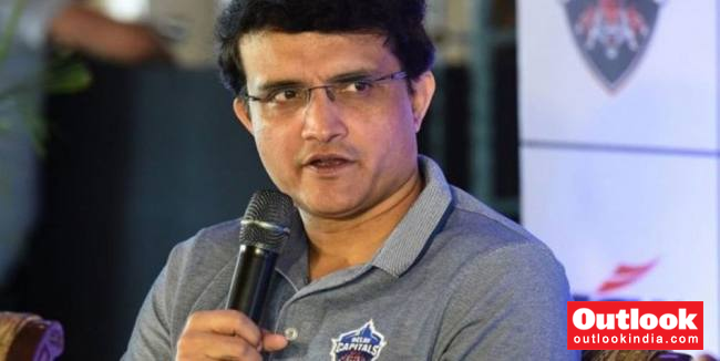 Benefit Of Doubt Saves 'Conflicted' Sourav Ganguly, But BCCI Ethics Officer Tells Ex-India Captain To Sacrifice Two Posts