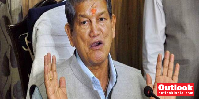 Congres Will Try To Build Ram Temple In Ayodhya If Elected To Power: Harish Rawat