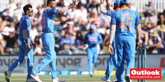 Can Hardik Pandya Win It For India?