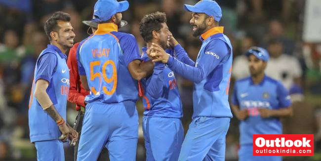 Cricket Tournament Anouncment Wording: When Will Indian Squad For 2019 Cricket World Cup Be