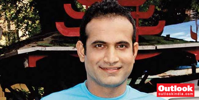 BCCI Will Help Jammu Kashmir Cricketers In Whatever Way It Can, Says Irfan Pathan