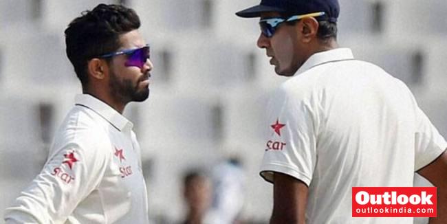 NZ Vs IND, 2nd Test: Ravichandran Ashwin Or Ravindra Jadeja? India To Make Late Call, Reveals Ajinkya Rahane
