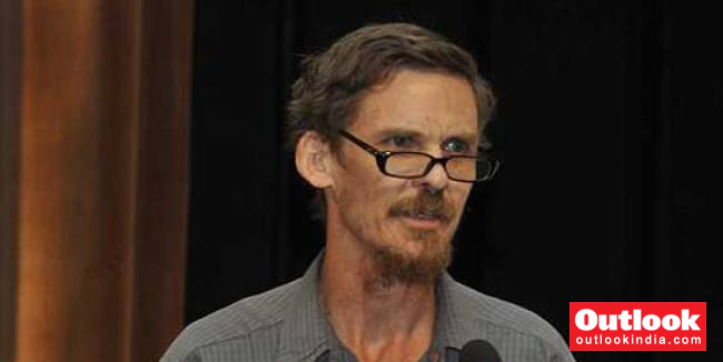 Economist Jean Dreze, Two Others Detained In Jharkhand: Report