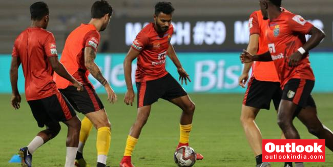 Live Streaming, Kerala Blasters Vs ATK, Indian Super League 2019-20, Jawaharlal Nehru Stadium, Kochi: Where To See Live Football